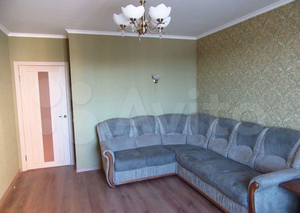 Аренда двухкомнатной квартиры деревня Одинцово, цена 30000 рублей, 2021 год объявление №1431336 на megabaz.ru