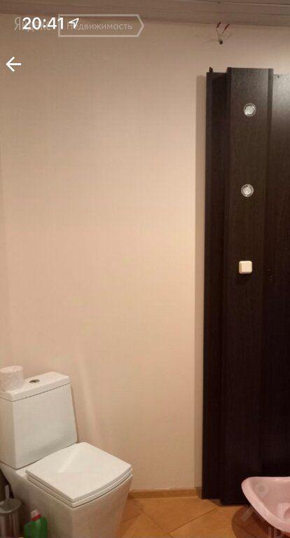 Аренда двухкомнатной квартиры деревня Глухово, улица Рублёвское Предместье 8к2, цена 50000 рублей, 2021 год объявление №1466186 на megabaz.ru