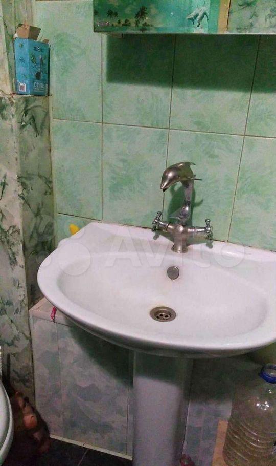 Аренда однокомнатной квартиры Хотьково, Горжовицкая улица 8, цена 16000 рублей, 2021 год объявление №1431342 на megabaz.ru