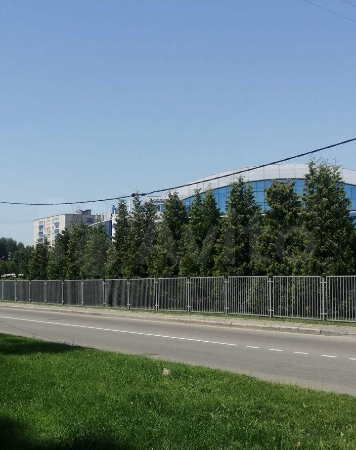 Продажа трёхкомнатной квартиры Чехов, улица Полиграфистов 23, цена 4830000 рублей, 2021 год объявление №666234 на megabaz.ru