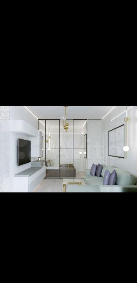 Продажа трёхкомнатной квартиры Москва, метро Аэропорт, цена 41000000 рублей, 2021 год объявление №659976 на megabaz.ru