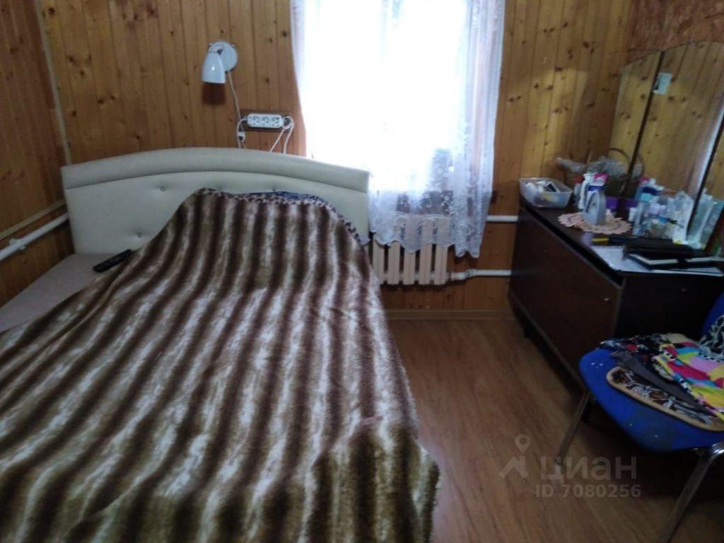 Продажа дома садовое товарищество Автомобилист, цена 3500000 рублей, 2021 год объявление №659942 на megabaz.ru