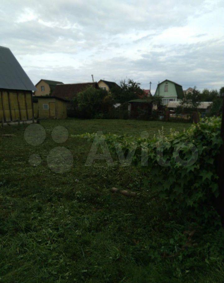 Продажа дома садовое товарищество Автомобилист, линия Игрушка 17, цена 1200000 рублей, 2021 год объявление №683181 на megabaz.ru