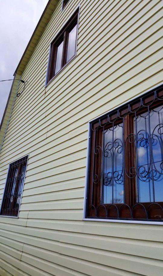 Продажа дома СНТ Луч, цена 1150000 рублей, 2020 год объявление №384729 на megabaz.ru