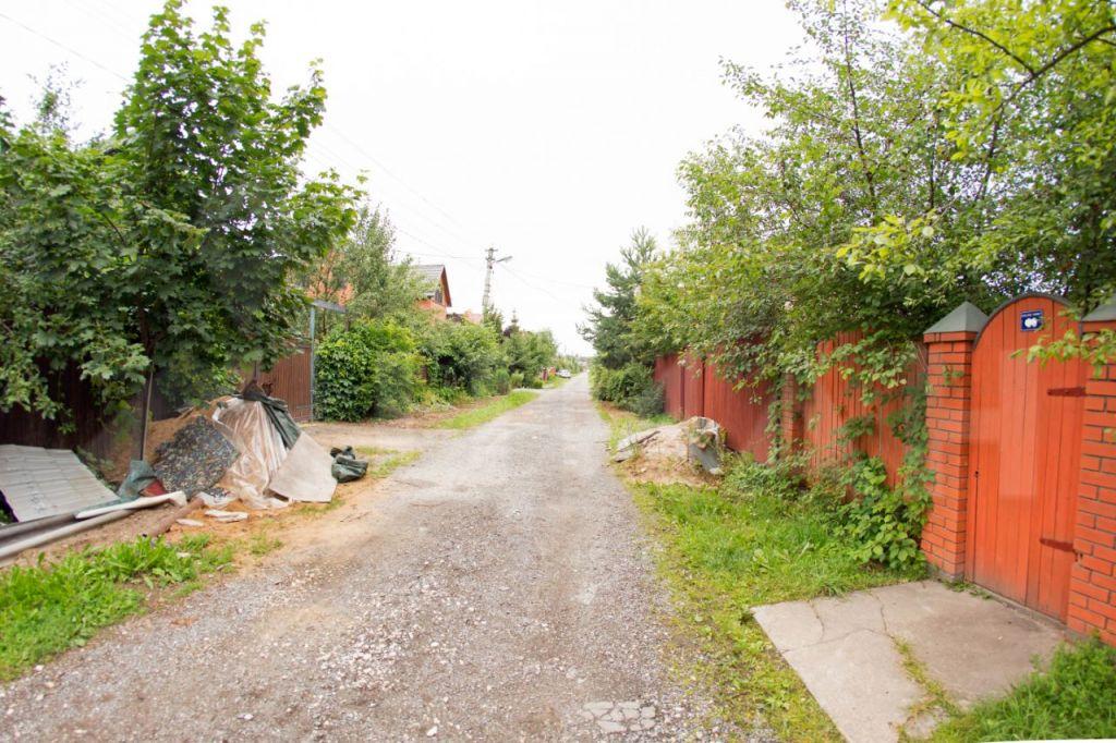 Продажа дома деревня Петелино, цена 8900000 рублей, 2020 год объявление №351556 на megabaz.ru