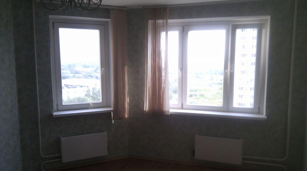 Аренда трёхкомнатной квартиры Чехов, Уездная улица 3, цена 23000 рублей, 2020 год объявление №1130449 на megabaz.ru