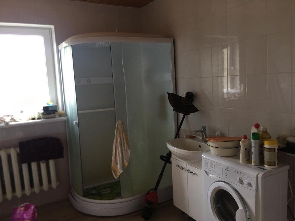 Продажа дома деревня Вялки, Малиновая улица 6А, цена 12900000 рублей, 2020 год объявление №383859 на megabaz.ru