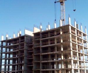 Продажа однокомнатной квартиры деревня Селятино, цена 499000 рублей, 2020 год объявление №382214 на megabaz.ru