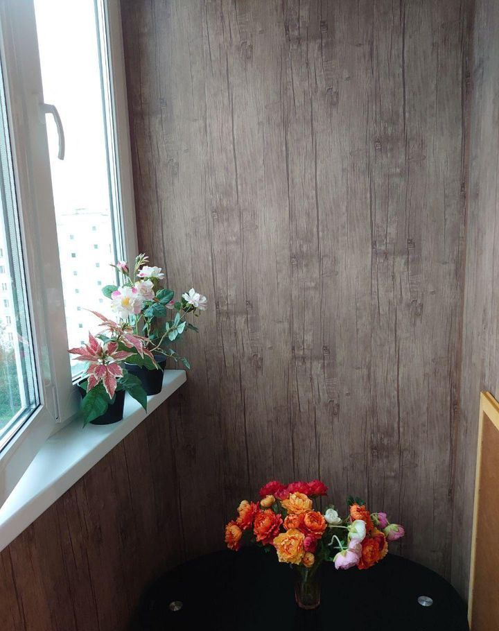 Продажа однокомнатной квартиры Москва, метро Люблино, улица Маршала Кожедуба 14, цена 7600000 рублей, 2020 год объявление №508167 на megabaz.ru