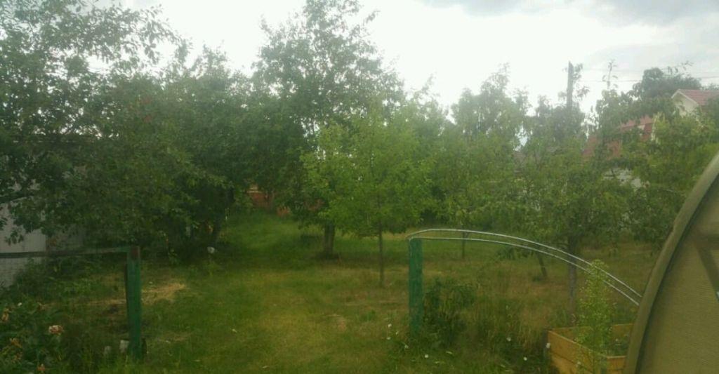 Продажа дома деревня Клишева, цена 4000000 рублей, 2021 год объявление №402228 на megabaz.ru