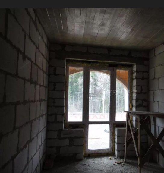 Продажа дома село Марфино, цена 6800000 рублей, 2020 год объявление №360327 на megabaz.ru
