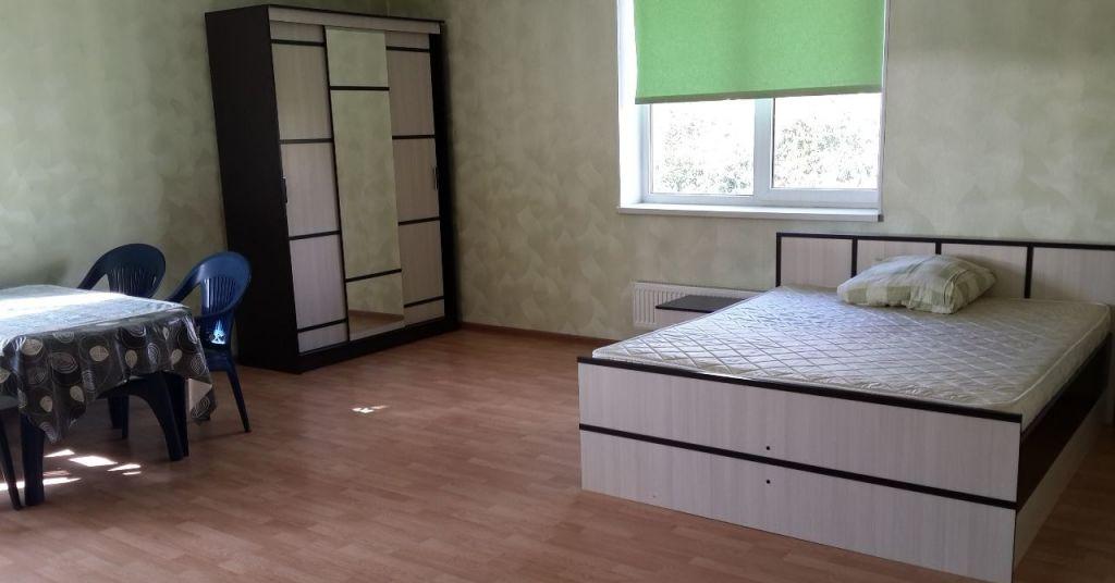 Аренда комнаты деревня Мамоново, цена 16000 рублей, 2020 год объявление №1062604 на megabaz.ru