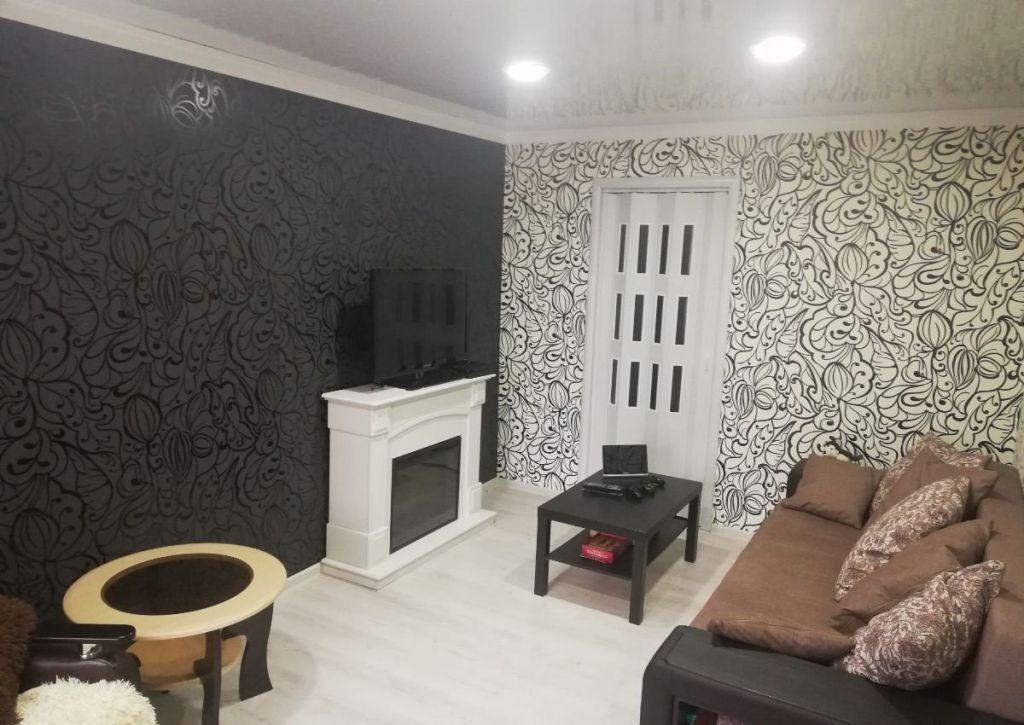 Продажа дома посёлок городского типа Родники, улица Калинина, цена 2850000 рублей, 2021 год объявление №357204 на megabaz.ru