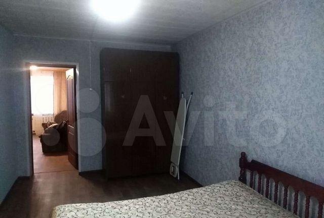 Аренда двухкомнатной квартиры поселок Реммаш, улица Мира 6, цена 15000 рублей, 2021 год объявление №1351436 на megabaz.ru