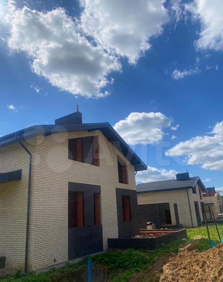 Продажа дома СНТ Истра, цена 11800000 рублей, 2021 год объявление №643296 на megabaz.ru