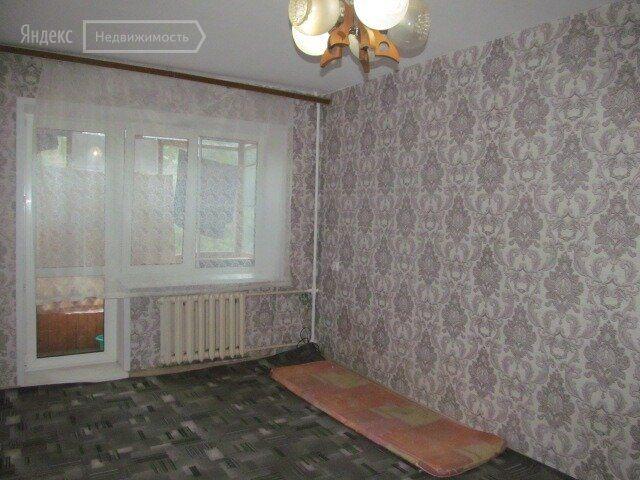 Продажа двухкомнатной квартиры Котельники, цена 6000000 рублей, 2021 год объявление №660389 на megabaz.ru