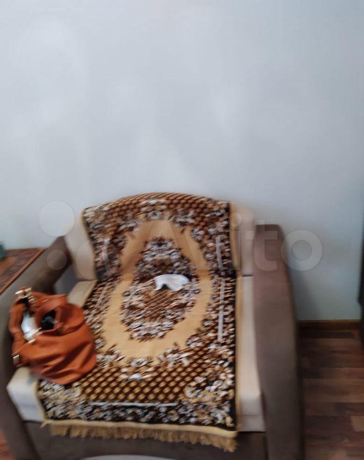 Аренда однокомнатной квартиры деревня Горки, Туровская улица 2, цена 25000 рублей, 2021 год объявление №1431752 на megabaz.ru