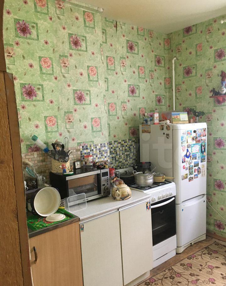 Продажа четырёхкомнатной квартиры поселок Шатурторф, Советская улица 2, цена 2600000 рублей, 2021 год объявление №664399 на megabaz.ru