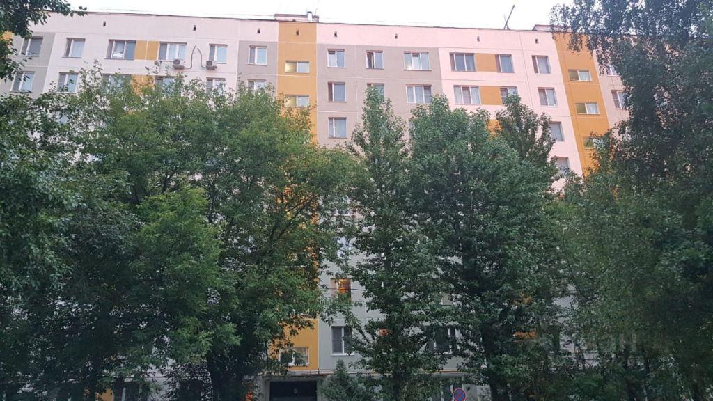 Продажа однокомнатной квартиры Москва, метро Марьина роща, Шереметьевская улица 25, цена 10000000 рублей, 2021 год объявление №656492 на megabaz.ru