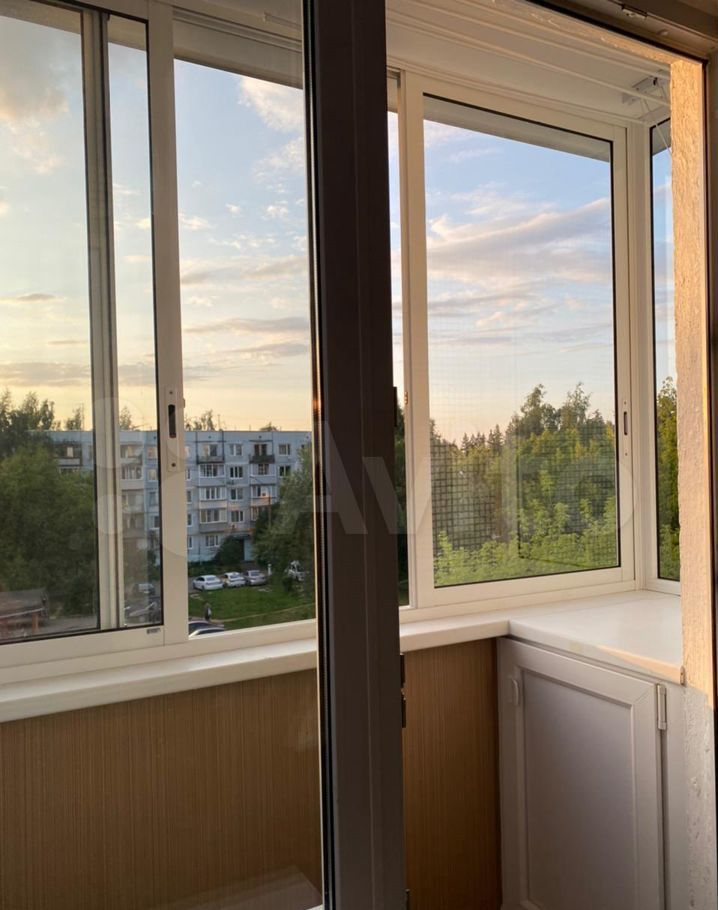 Аренда комнаты Щелково, улица Беляева 41, цена 10000 рублей, 2021 год объявление №1431862 на megabaz.ru