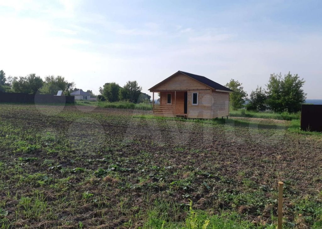 Продажа дома деревня Тарасково, цена 1149999 рублей, 2021 год объявление №640866 на megabaz.ru