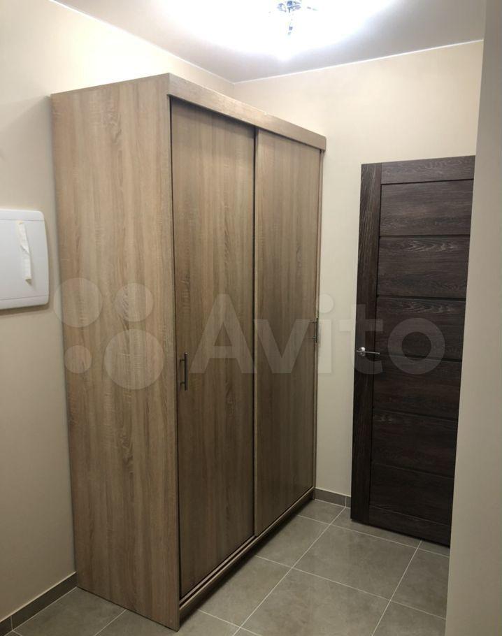 Аренда двухкомнатной квартиры деревня Исаково, цена 32000 рублей, 2021 год объявление №1468003 на megabaz.ru