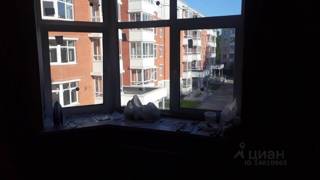 Аренда однокомнатной квартиры деревня Суханово, метро Аннино, цена 25000 рублей, 2021 год объявление №1429090 на megabaz.ru