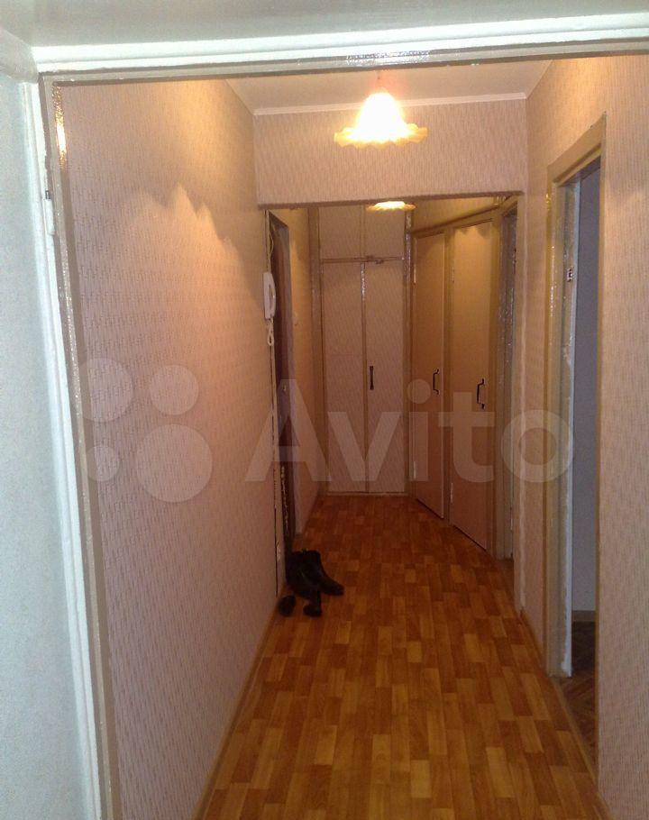 Продажа двухкомнатной квартиры Лыткарино, цена 4100000 рублей, 2021 год объявление №660353 на megabaz.ru