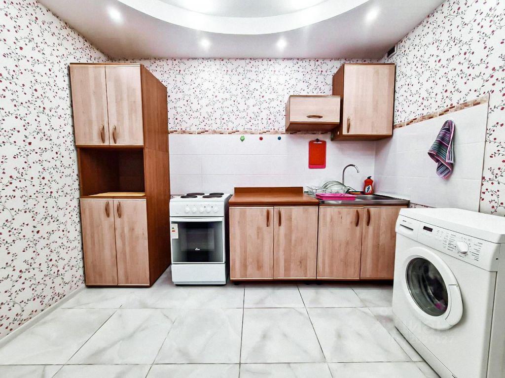 Аренда однокомнатной квартиры Щелково, цена 1900 рублей, 2021 год объявление №1432648 на megabaz.ru