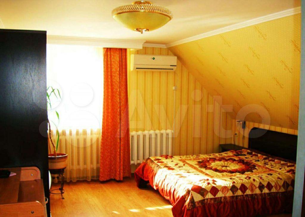 Аренда комнаты деревня Жуковка, цена 21000 рублей, 2021 год объявление №1438620 на megabaz.ru