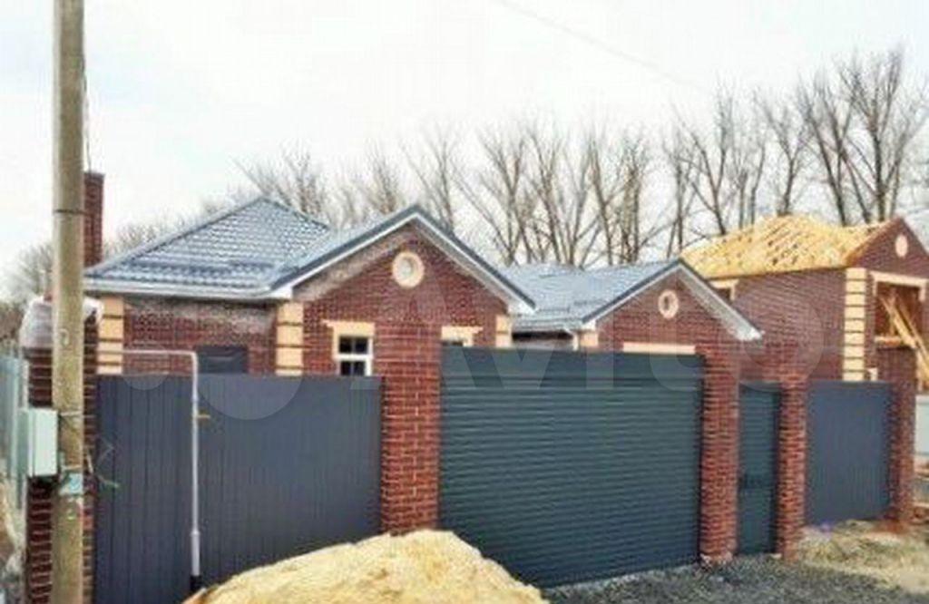 Продажа дома деревня Мишнево, цена 8000000 рублей, 2021 год объявление №660416 на megabaz.ru