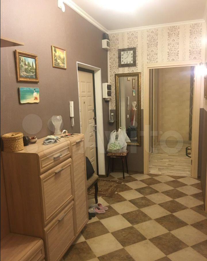 Аренда двухкомнатной квартиры Щелково, цена 32000 рублей, 2021 год объявление №1431684 на megabaz.ru