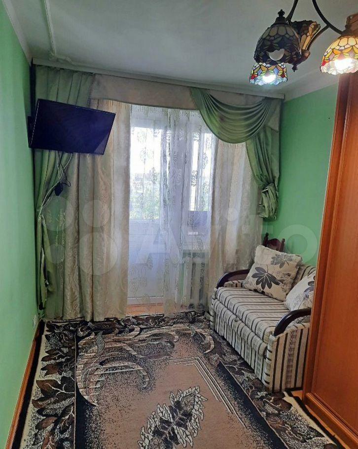 Аренда двухкомнатной квартиры Химки, проспект Мельникова 21/1, цена 35000 рублей, 2021 год объявление №1434701 на megabaz.ru