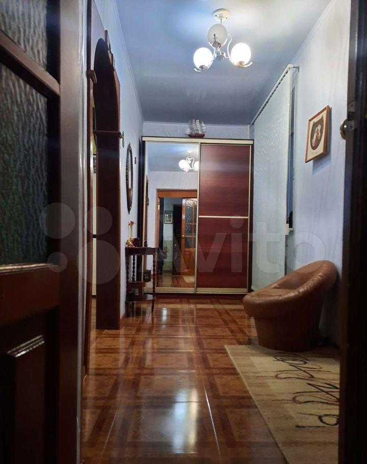 Продажа дома Москва, метро Теплый Стан, Калужское шоссе, цена 10000000 рублей, 2021 год объявление №666649 на megabaz.ru