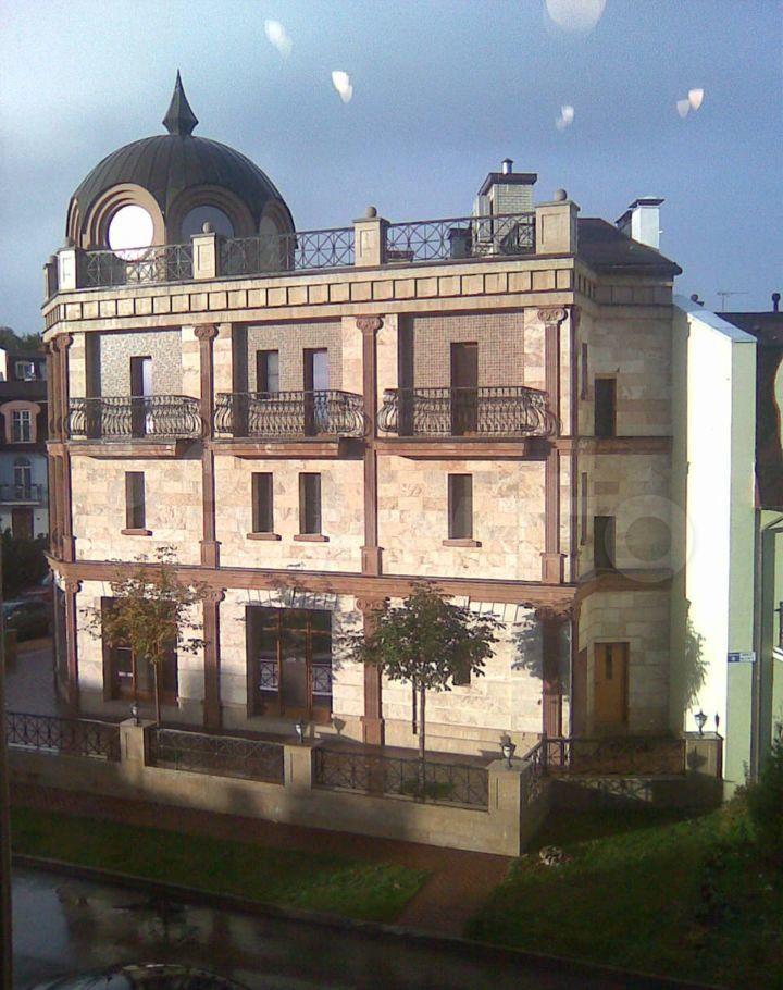Аренда дома деревня Гаврилково, цена 80000 рублей, 2021 год объявление №1455758 на megabaz.ru