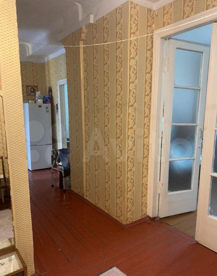 Продажа двухкомнатной квартиры Реутов, метро Новокосино, улица Ленина 15, цена 295000 рублей, 2021 год объявление №667430 на megabaz.ru