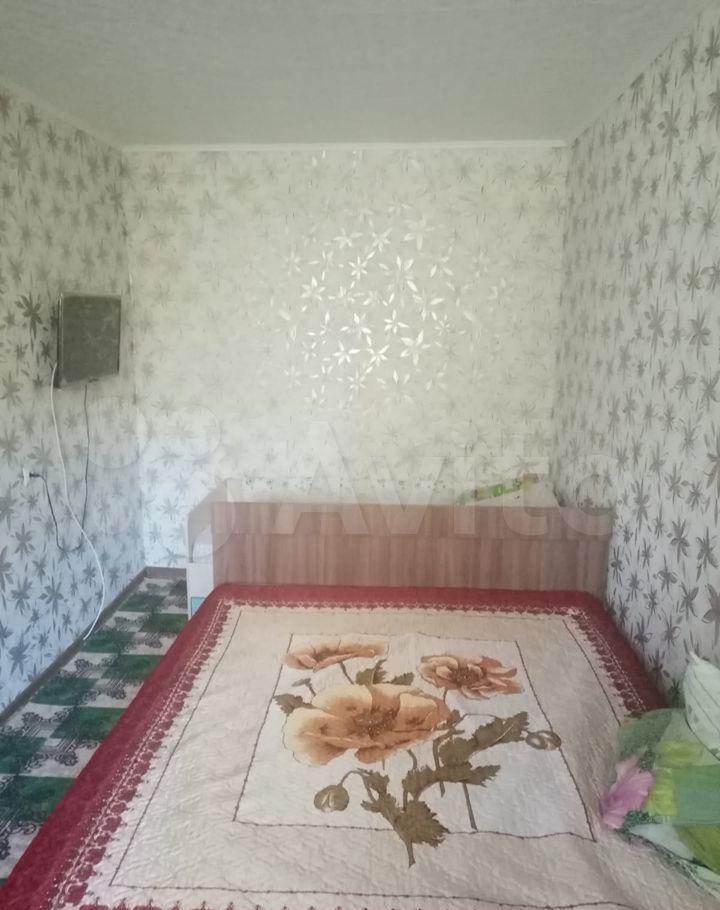 Аренда двухкомнатной квартиры Кашира, улица Вахрушева 4, цена 16000 рублей, 2021 год объявление №1431680 на megabaz.ru