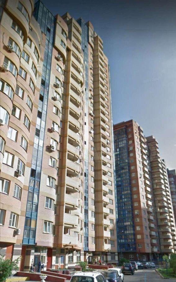 Аренда двухкомнатной квартиры Москва, метро Калужская, Ленинский проспект 105к4, цена 57000 рублей, 2021 год объявление №1433006 на megabaz.ru