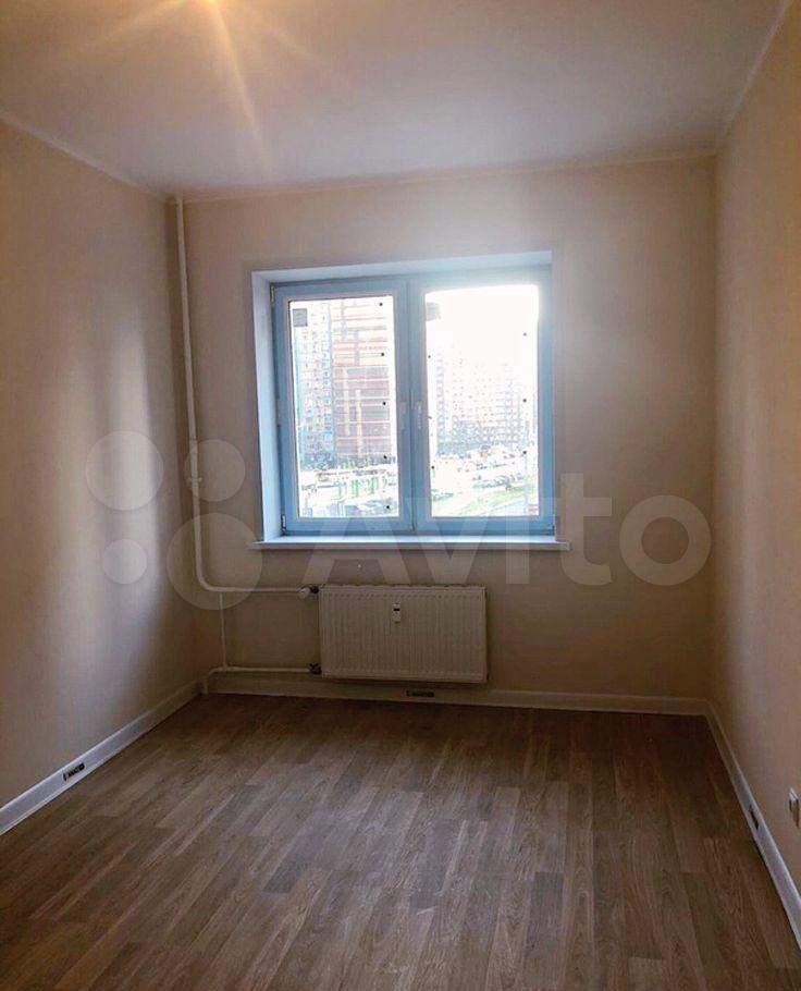 Аренда однокомнатной квартиры деревня Мисайлово, Молодёжный бульвар 15, цена 25000 рублей, 2021 год объявление №1434277 на megabaz.ru