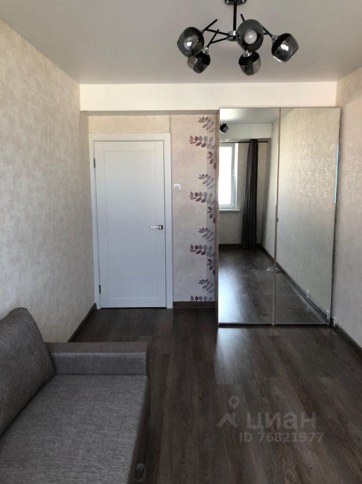 Аренда двухкомнатной квартиры Москва, метро Римская, улица Рогожский Вал 4, цена 75000 рублей, 2021 год объявление №1431801 на megabaz.ru