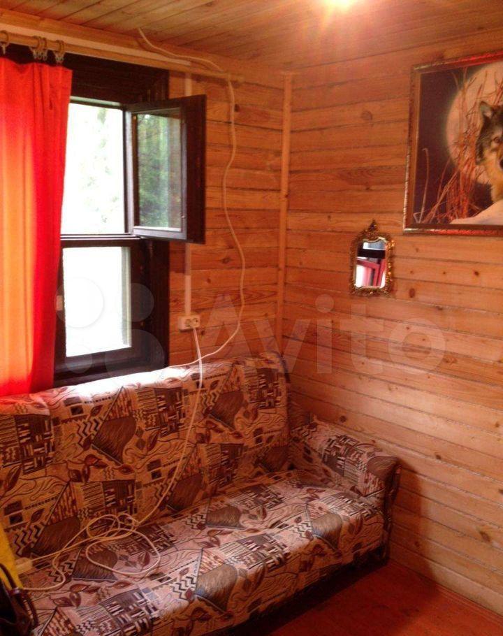 Продажа дома садовое товарищество Мечта, цена 2500000 рублей, 2021 год объявление №662930 на megabaz.ru