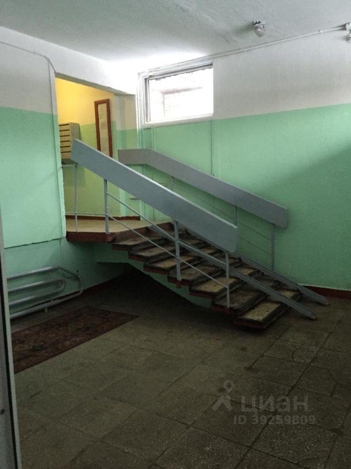 Продажа пятикомнатной квартиры Москва, метро Бибирево, улица Конёнкова 23, цена 19300000 рублей, 2021 год объявление №661551 на megabaz.ru