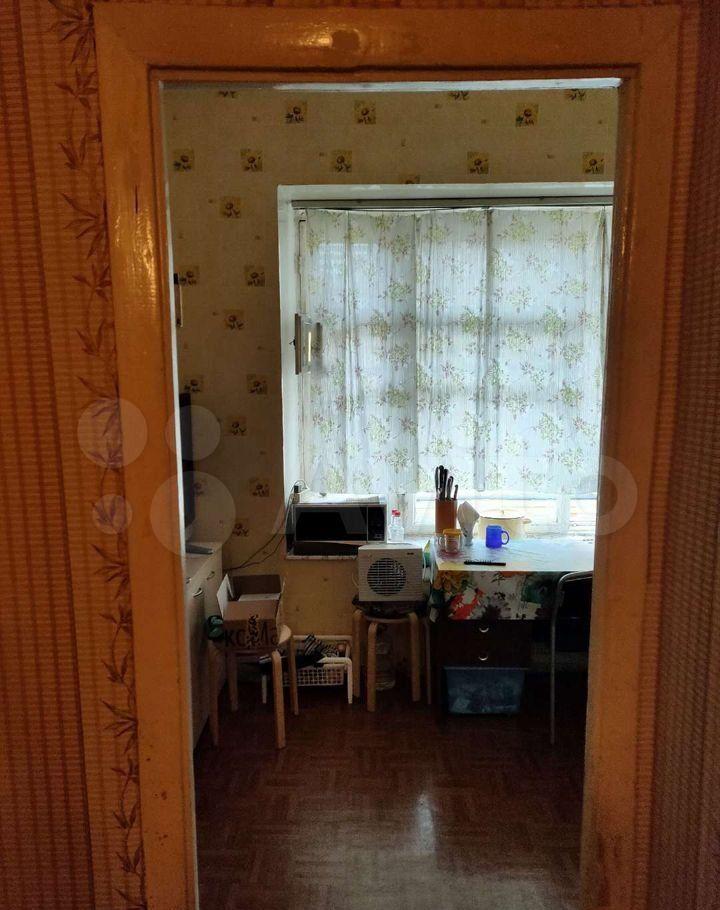 Продажа однокомнатной квартиры Москва, метро Китай-город, Певческий переулок 1/2с1, цена 22100000 рублей, 2021 год объявление №668119 на megabaz.ru