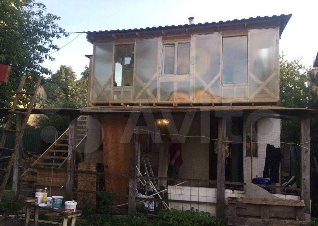 Аренда трёхкомнатной квартиры деревня Мамоново, Вокзальная улица 47, цена 43000 рублей, 2021 год объявление №1432207 на megabaz.ru
