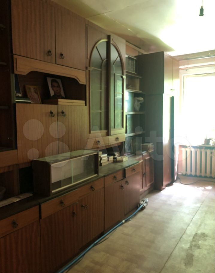 Аренда дома Пушкино, Колхозная улица 22, цена 20000 рублей, 2021 год объявление №1433707 на megabaz.ru
