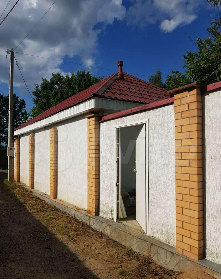 Аренда дома деревня Юрлово, цена 20000 рублей, 2021 год объявление №1432203 на megabaz.ru