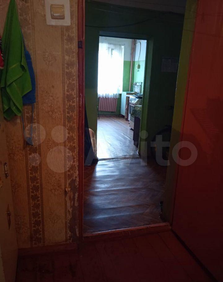 Продажа комнаты Зарайск, цена 500000 рублей, 2021 год объявление №660739 на megabaz.ru