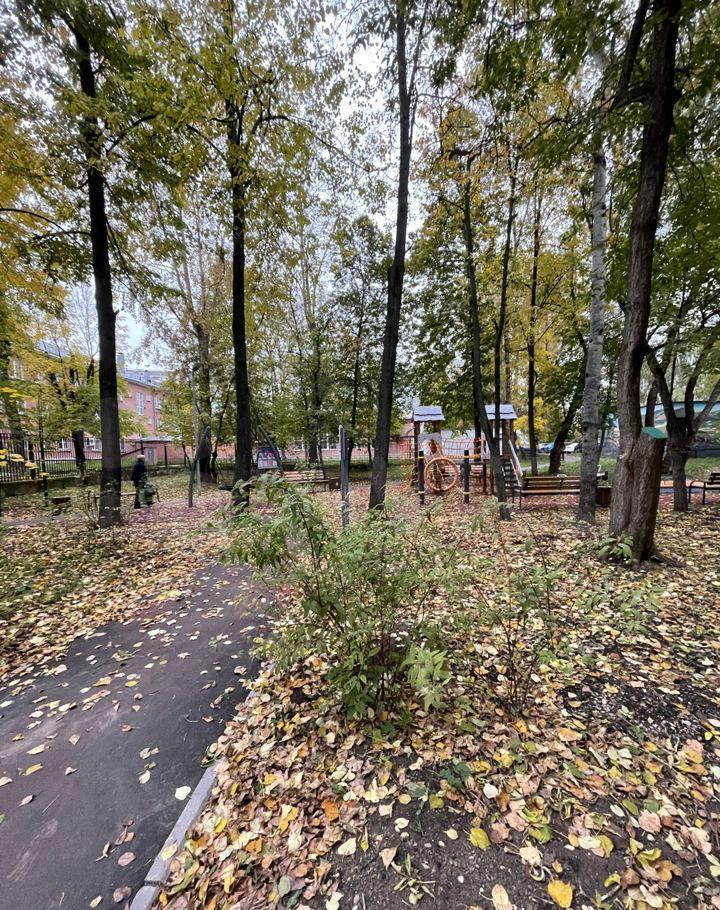 Аренда двухкомнатной квартиры Москва, метро Свиблово, улица Амундсена 15к3, цена 55000 рублей, 2021 год объявление №1478724 на megabaz.ru