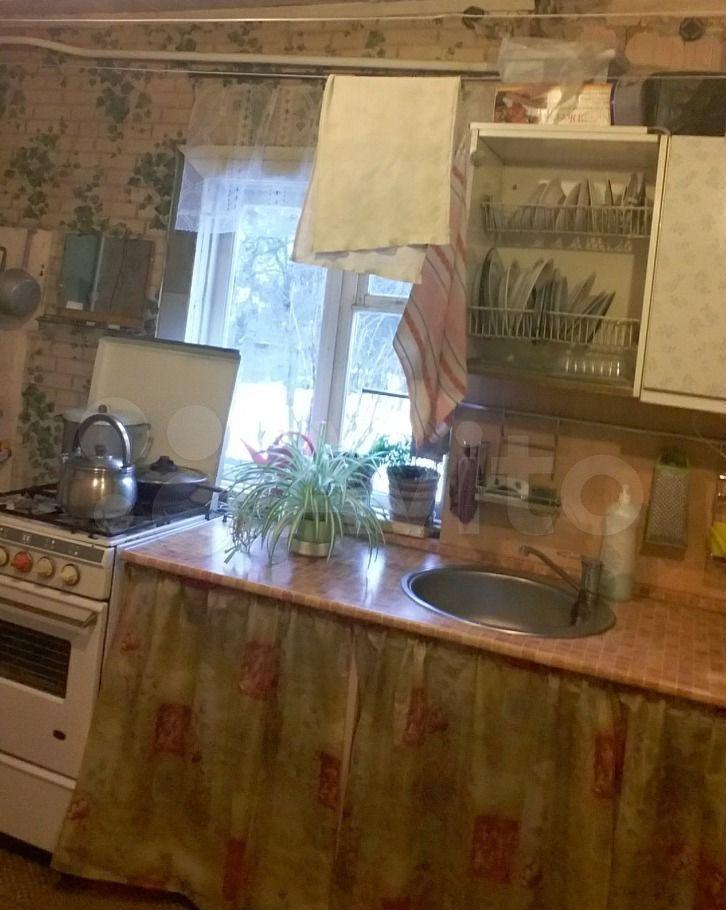 Аренда двухкомнатной квартиры поселок Дубровский, метро Аннино, Восточная улица 27, цена 30000 рублей, 2021 год объявление №1396292 на megabaz.ru