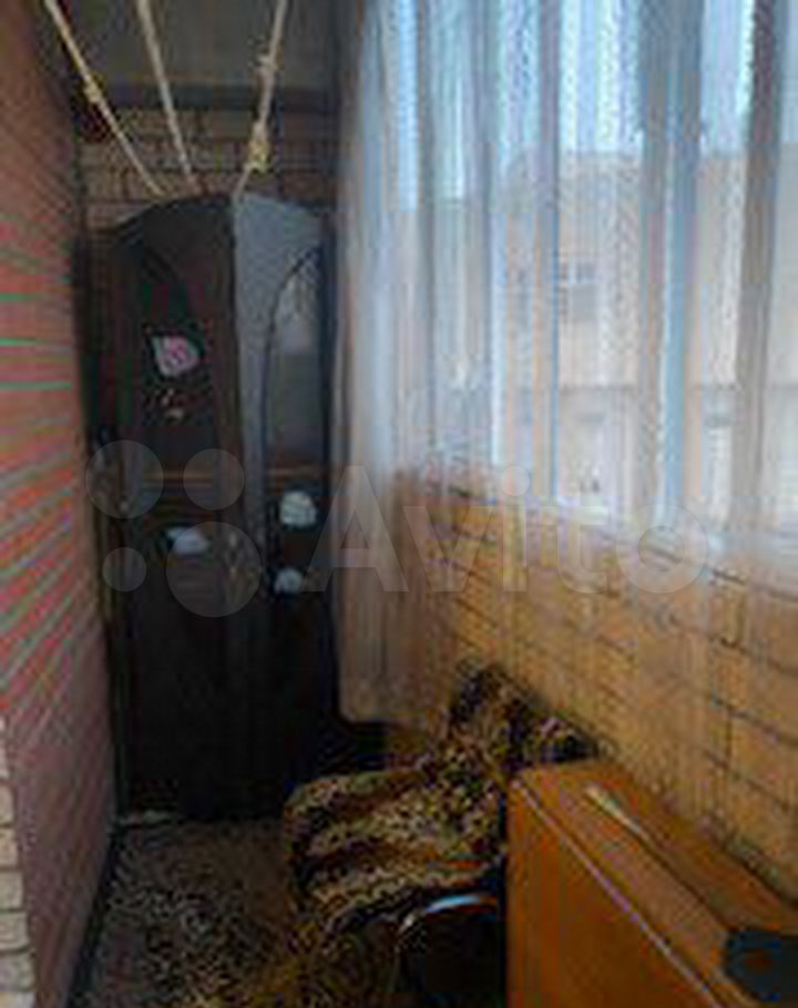 Аренда однокомнатной квартиры Дмитров, Сиреневая улица 1, цена 20000 рублей, 2021 год объявление №1432206 на megabaz.ru